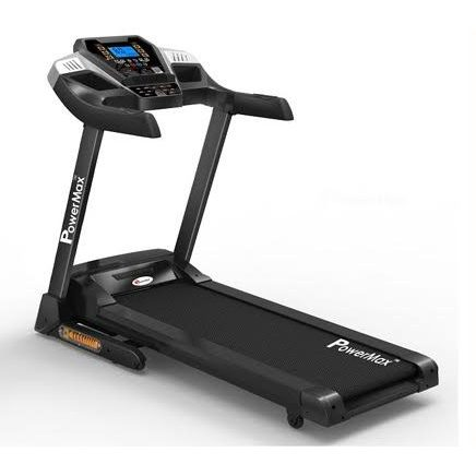What Is The Best Treadmill For Home Use Quora