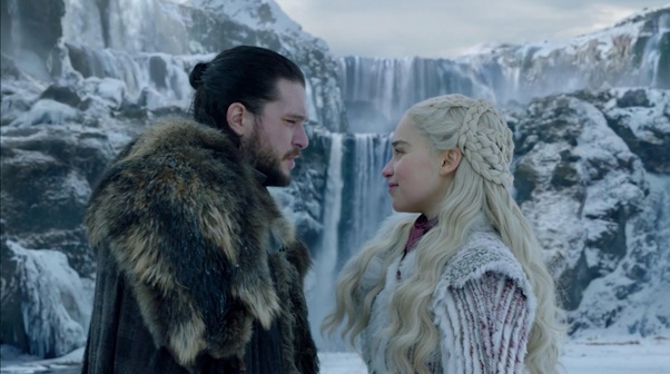 game of thrones s8e1 download free