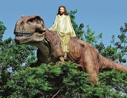 If T Rex Were Alive Today Would Humans Be Able To Train Them To Be Mounts In Battle Quora