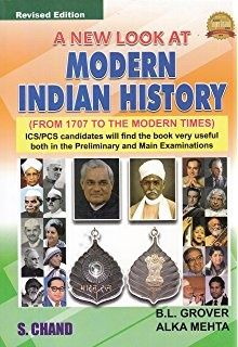 UPINDER SINGH ANCIENT INDIA.pdf - Free Download