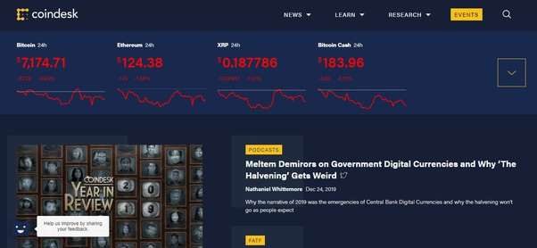 bitcoin trading alap)