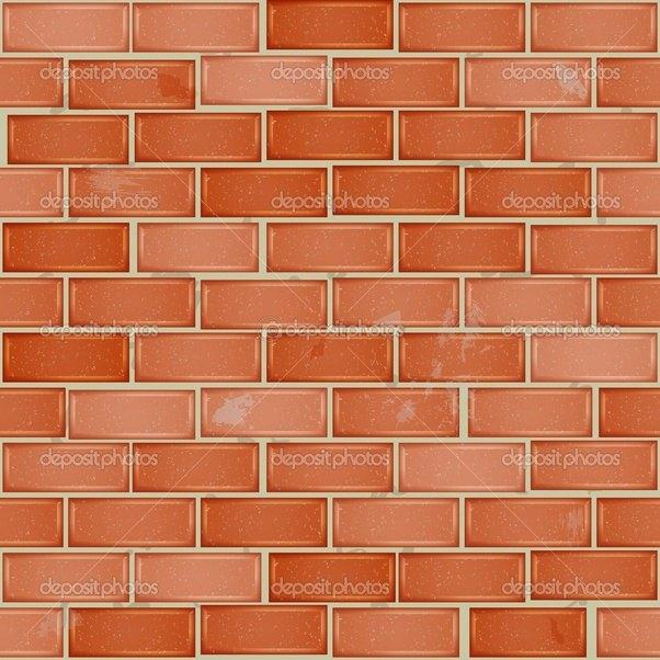Dating bricks by size in Australia