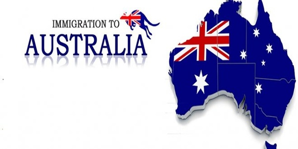 Should I apply to immigrate to Australia with 65 points or