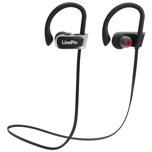 What Are The Best Budget Bluetooth Earphones In India Quora