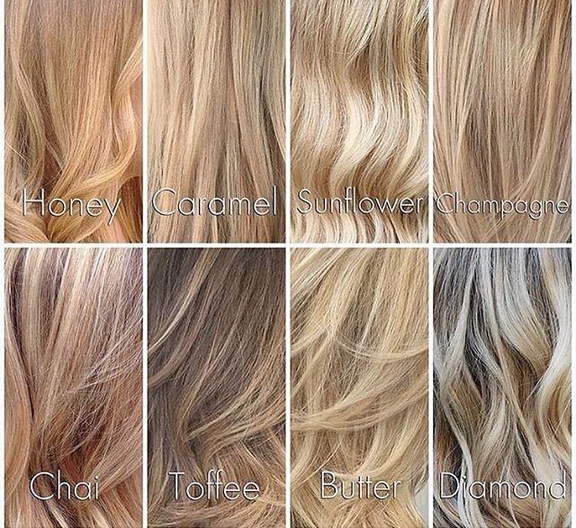 Blaue augen braun blond männlich Blonde Haare