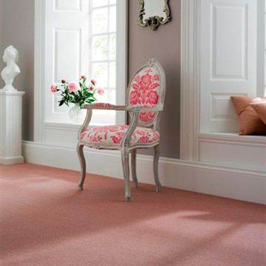 What Should Be A Walls Colour If Floor Tiles Are A Pink Colour Quora