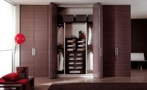 Krishna Furnitures   Master Bedroom Furniture, Home Furniture Stores In  Gurgaon.