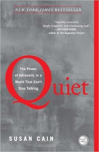 What are some must read books for people in their 20s quora at least one third of the people we know are introverts they are the ones who prefer listening to speaking who innovate and create but dislike fandeluxe Image collections