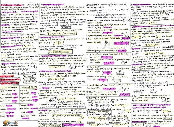 Can IIT be cracked by self study - answers.com