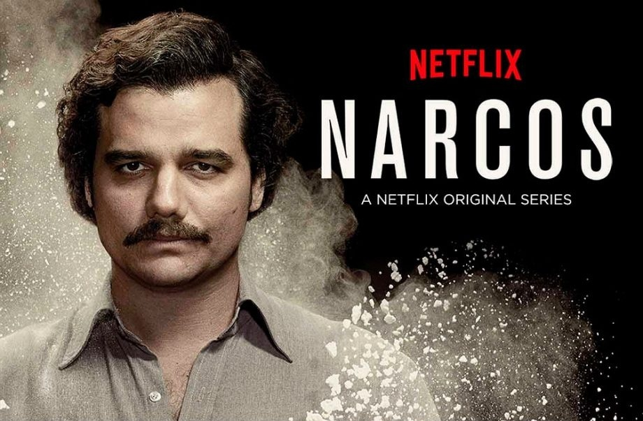 What Are The Best Movies And Tv Shows To Watch On Netflix India
