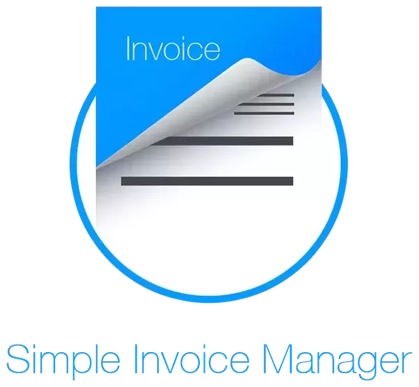 which are the best apps for invoice making quora