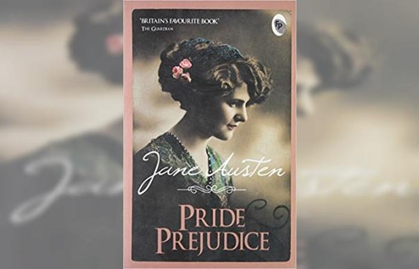 jane austen satire in pride and prejudice