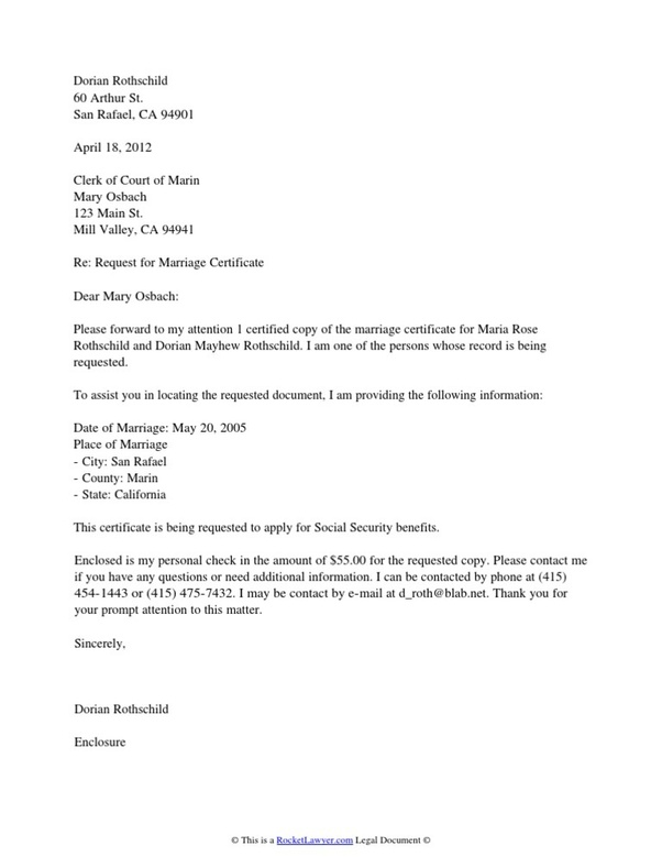 Sample Of Immigration Letter from qph.fs.quoracdn.net