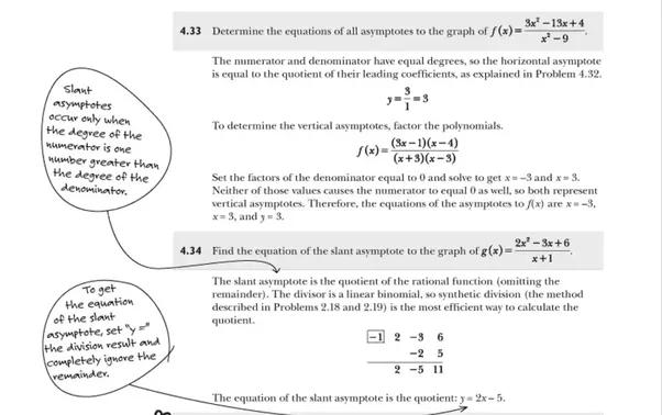 what is the most helpful ap calculus review book quora rh quora com AP Statistics ap calculus bc midterm study guide