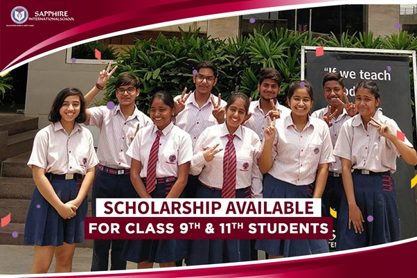 Which are good and affordable schools in Noida ? - Quora