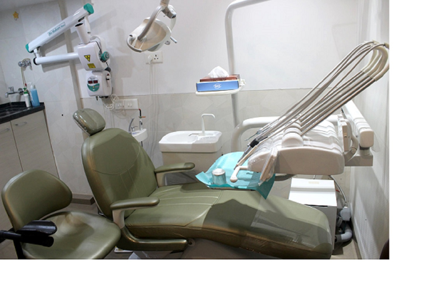 How to find a good dentist in Mumbai, India - Quora