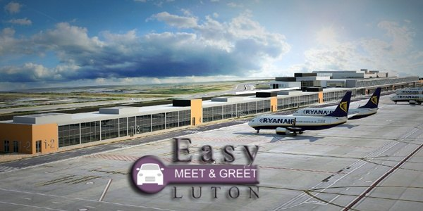 Book meet and greet parking for your vehicle in luton airport a uniformed chauffeur will be waiting to park your vehicle on right spot now be hassle free as your vehicle is properly looked after m4hsunfo