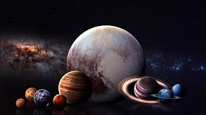What are the effects of the Saturn-Moon conjunction in the