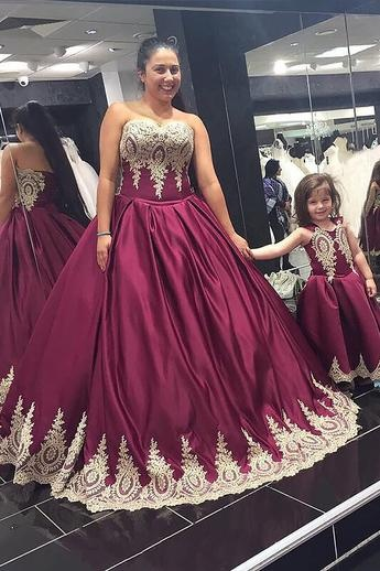 Shop Plus Size Prom Dresses Online To Avoid Hassle Prom Dresses