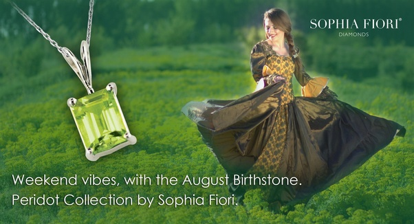 What S A Good Website For Buying Good Quality Gemstone