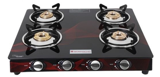 a2c55697e Which is the best 4 burners brass cooktop  - Quora