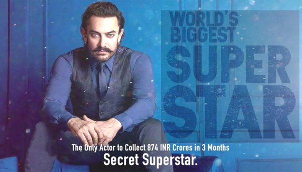 Secret Superstar movie tamil dubbed free download