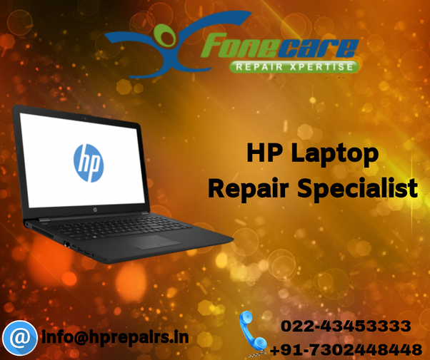 How To Change Bios Logo In Government Hp Laptop