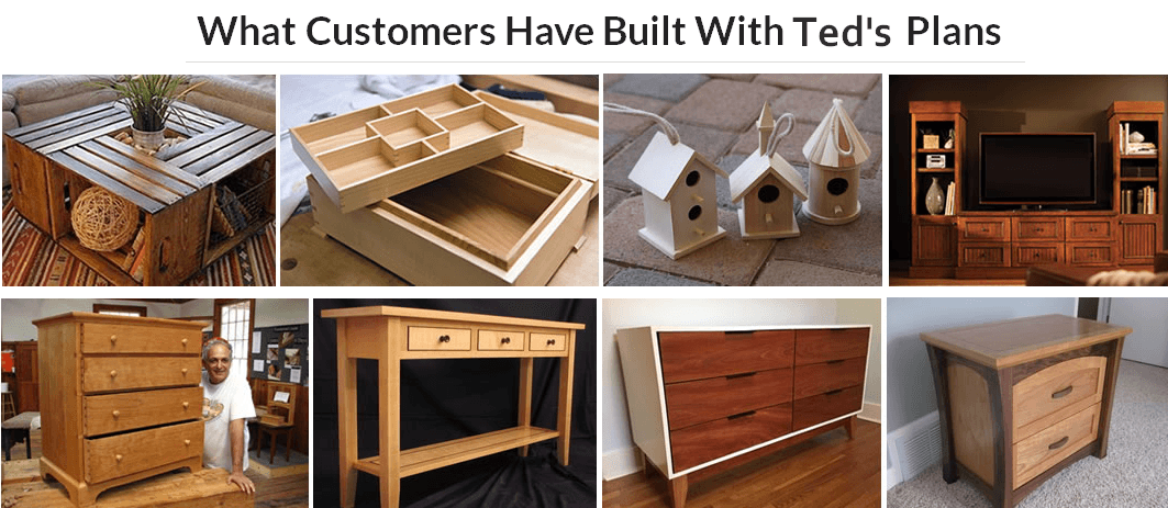 I Need Buyer Reviews Is Teds Woodworking Really Good Quora