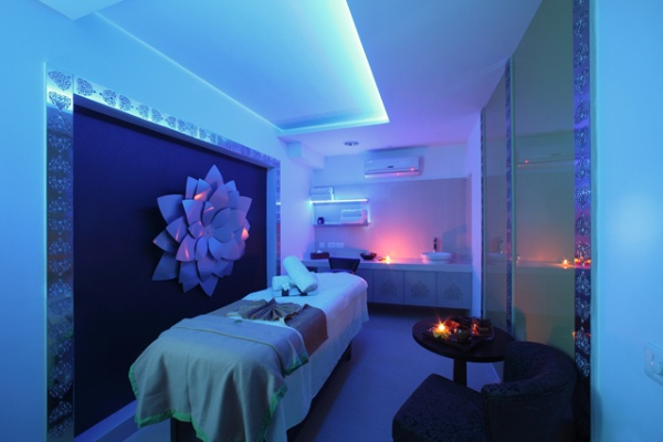 Which Is The Best Spa In Bangalore For Body Massage With Affordable Rates - Quora-6596