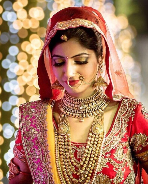 Images For Beauty Parlour: Which Is The Best Beauty Parlour For Bridal Makeup In