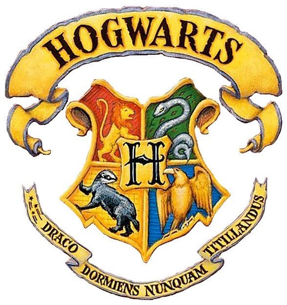 You Might Belong In Gryffindor Where Dwell The Brave At Heart Their Daring Nerve And Chivalry Set Gryffindors Apart
