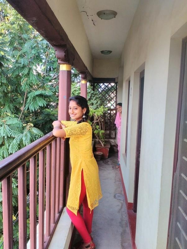 Pondicherry Chat - Meet Singles from Pondicherry