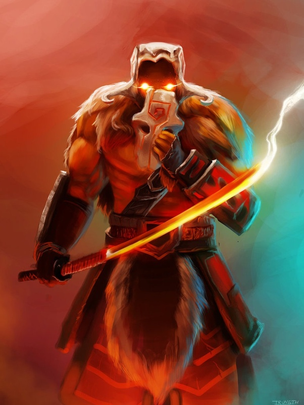 What is your favorite quote from Dota 2? - Quora