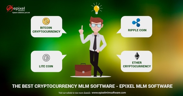 money barter simulation cryptocurrency