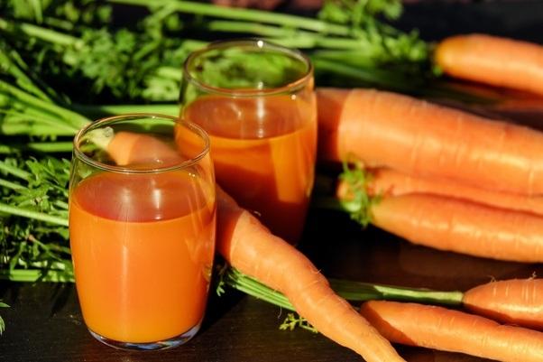 Gm Detox Diet Plan