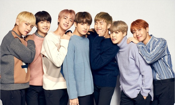 What is so great about BTS? - Quora
