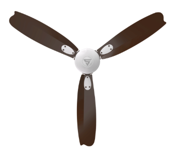 Stupendous Which Is The Best Ceiling Fan In India For A 10X14 Hall Or Home Interior And Landscaping Staixmapetitesourisinfo