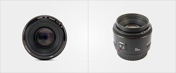lens basics understanding camera lenses - 600×250
