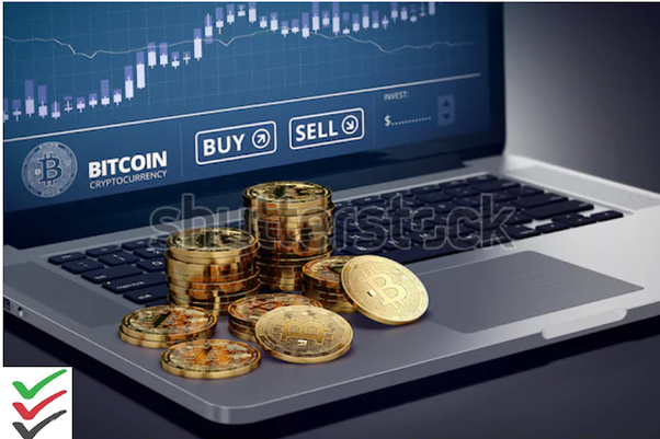 quora bitcoin trading)