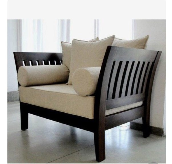 Where Can I Find Sheesham Wood Furniture In India?