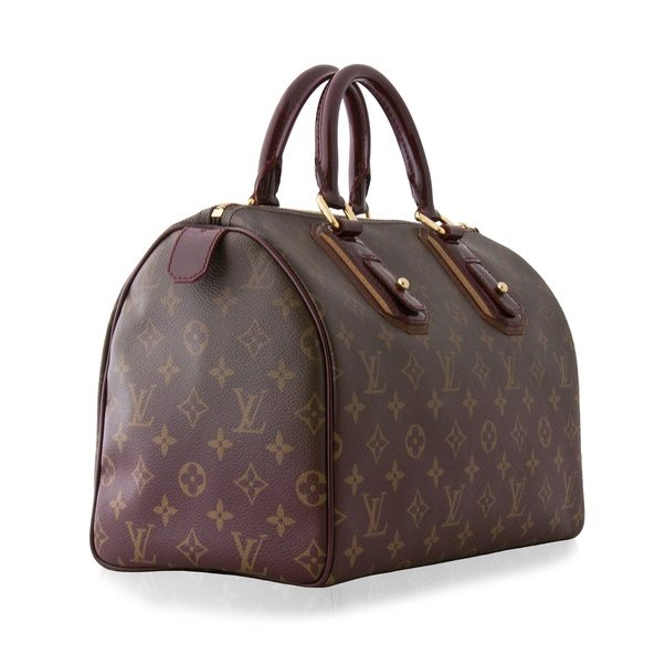 What is the difference between Prada and Louis Vuitton ...