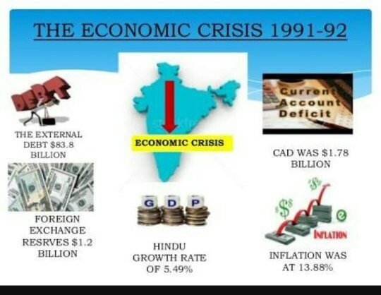 essay on economic crisis 2011 The global crisis: causes, responses and challenges vi once again, with unpredictable social and political consequences and new risks have emerged, notably as a result of the sovereign debt crisis in some.