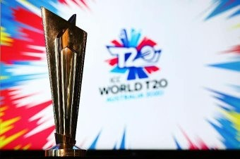 Next T20 World Cup 2020.What Is The Schedule Of Icc T20 World Cup 2020 In Australia