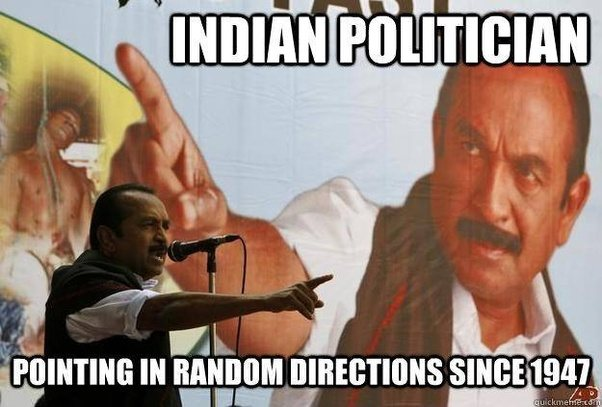 Funny Meme Lines : What are the most funny comics meme punch lines about indian