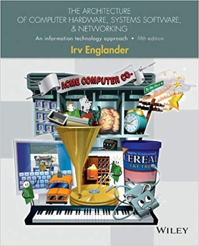 Advanced Computer Architecture Book Pdf