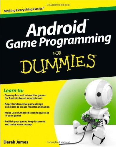 What is the best Android game development training center ...