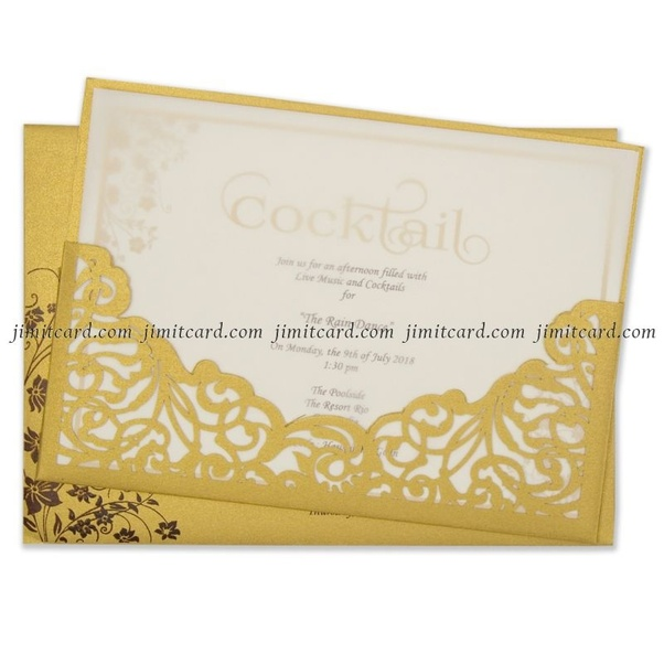 Where can i find cheap wedding invitations online quora laser cutting wedding cards filmwisefo