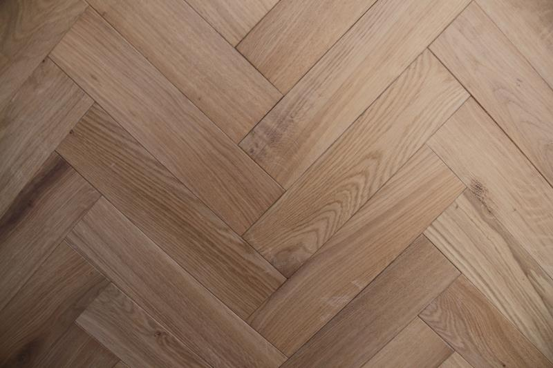 How Much Does Wood Flooring Cost Quora