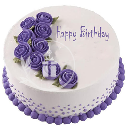 Experienced And Professional Staff Members One Of The Best Qualities Leading Cake Shop Online Is That This Are Highly