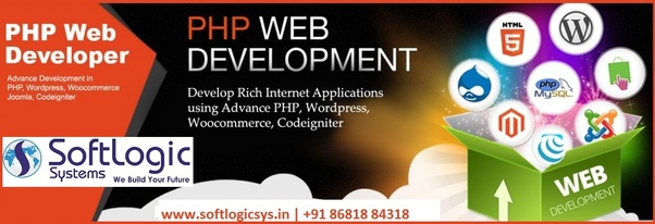 Which is the best institute for php training quora softlogic systems is one of the reputed software training institutes for php training in chennai providing in depth training on php and mysql database fandeluxe Image collections